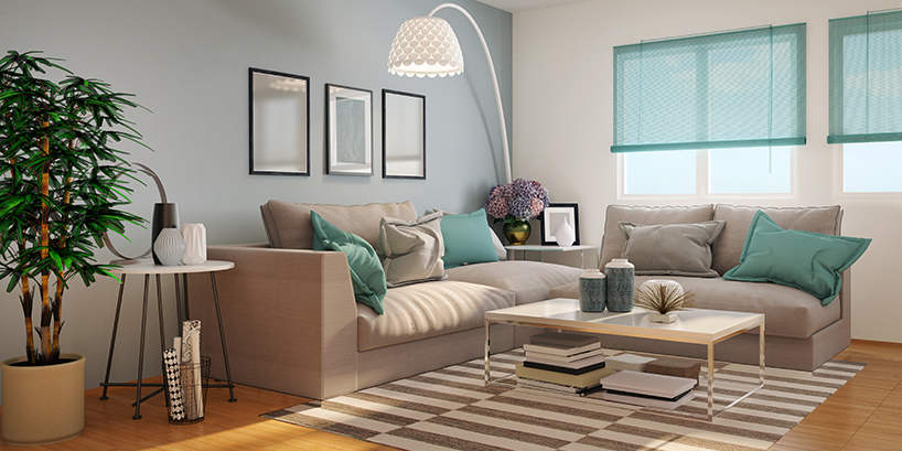 Dos And Don'ts Of Accent Walls