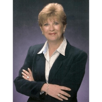 Carole Borgstrom