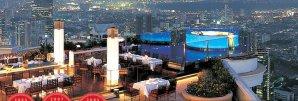 sirocco-bangkok-thailand-