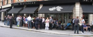 London-pubs-food,
