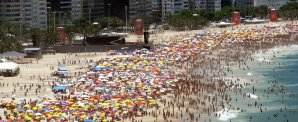 Brazil-Copacabana-Ipanema-bikini