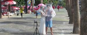 abushkas-Bikini-Pattaya-beach-Thailand