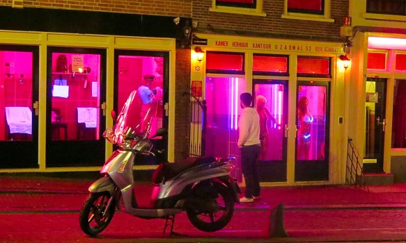Amsterdam-sex-drugs-bicycles