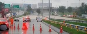 Tropical-storm-Vamco-Pattaya