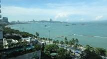 Amari Hotel Beach Road Pattaya - Five Star Vagabond