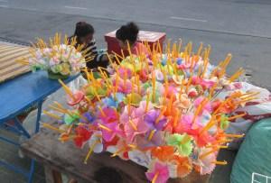 Loy-Krathong-Thailand