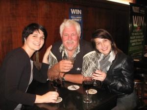 Sydney-2011-farewell-Australia