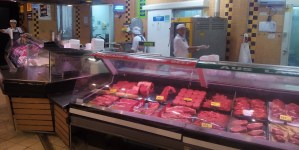 Best-Pattaya-butcher-Big C-Thailand