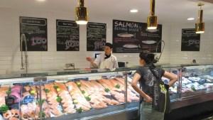 Central-food-hall-Bangkok-