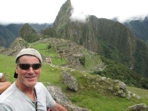 Chris-Lockwood-world-wanderer