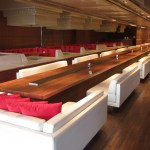 Long Table-sky bar-Bangkok-Sukhumvit-Asoke