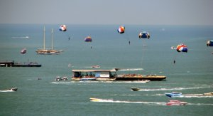 Pattaya-Parasailing-every-day