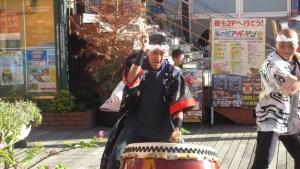 Nagasaki-nature-culture-history-Kyushu-Japan