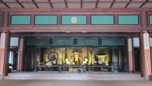 Temples-Shrines-Fukuoka-Kyushu-Island-Japan