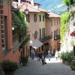 Beautiful-Bellagio-Lake-Como-Italy