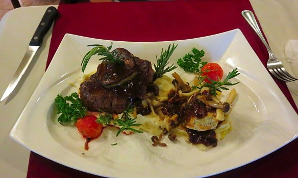 Pattaya-steak-restaurants-Patricks-Beefeater