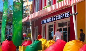 Central-Marina-Pattaya-Shopping-Mall