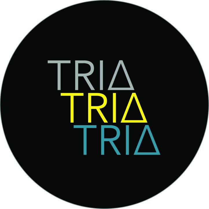 Microsoft Word - trio badge 1.docx