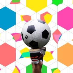 Sofascore Nottingham Vs Wolverhampton Leather Traditional Sofa Manchester Utd U23 Liverpool The Emoji