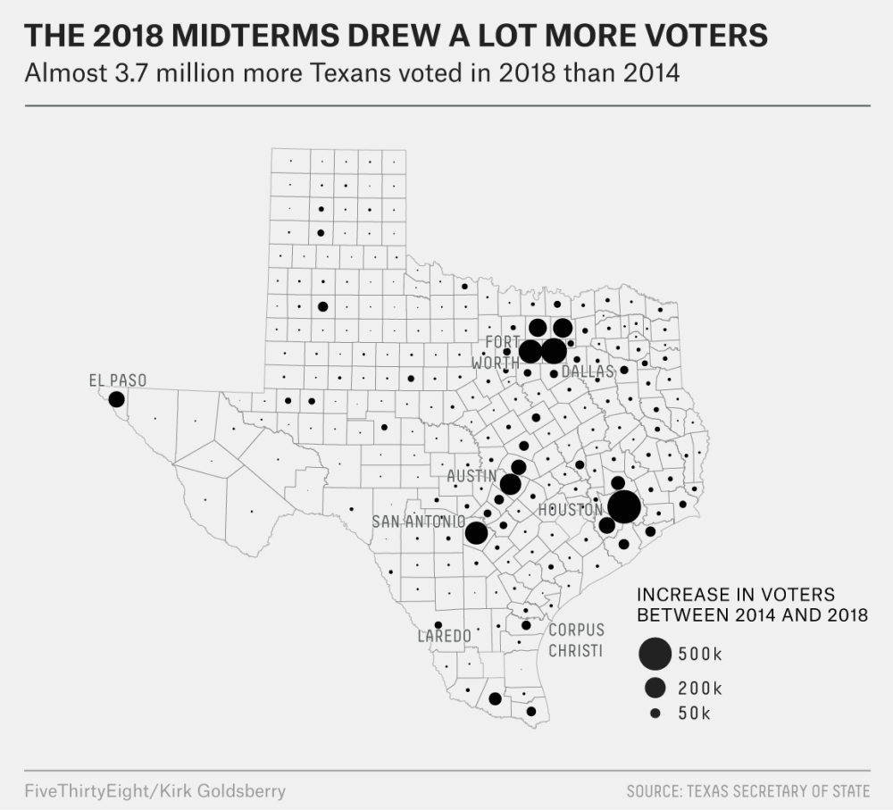 medium resolution of he is a spanish speaker with a spanish nickname who represented a heavily latino district and who beat out a latino incumbent to win