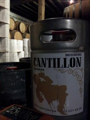 cantillonj