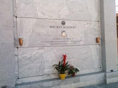 Mickey Rooney.jpeg