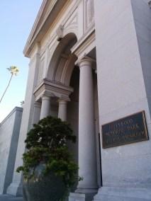 Hollywood Memorial Park.jpeg