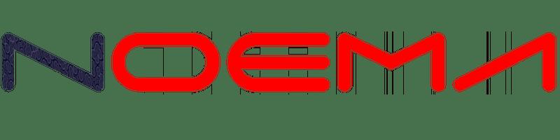 Noema_logo_orizzontale_survey