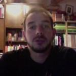 Interview with Giorgio Cipolletta