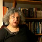 Interview with Elif Ayiter