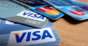 credit cards, credit, loans