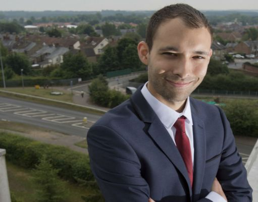 Ryan WIndsor, wealth, success