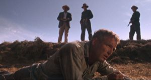never give up , success, paul newman, cool hand luke