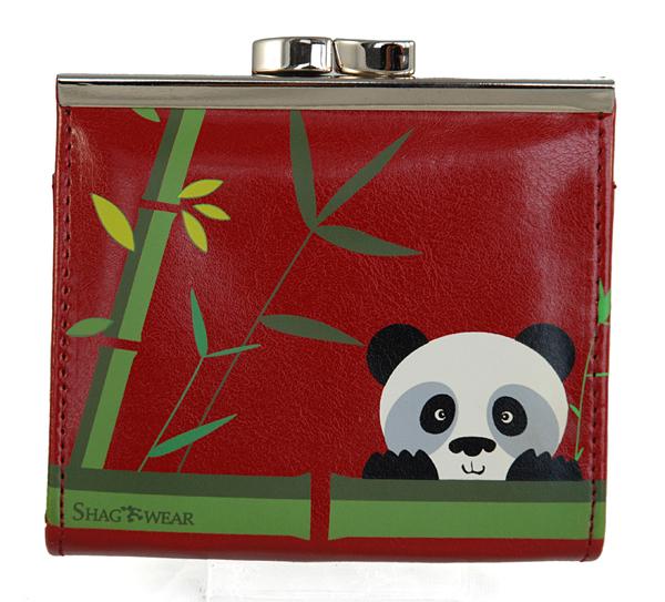 purse, money management, finance