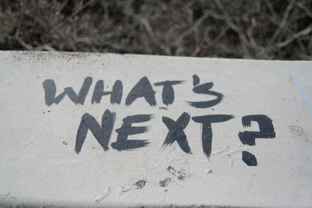 productivity, graffiti, sign,