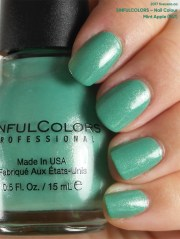 throwback thursday sinfulcolors