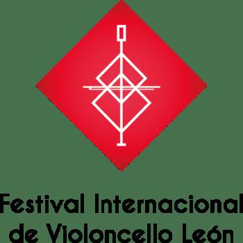 Festival Internacional de Violoncello León