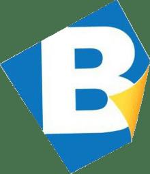Blueprint Consulting logo