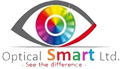 Optical Smart Limited
