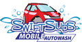 Swift Suds Mobile Auto Wash