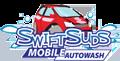 Swift Suds Mobile Auto Wash