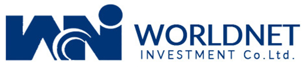 Worldnet Investment Company Limited - fiwibusiness in Jamaica