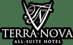 Terra Nova All-Suite Hotel