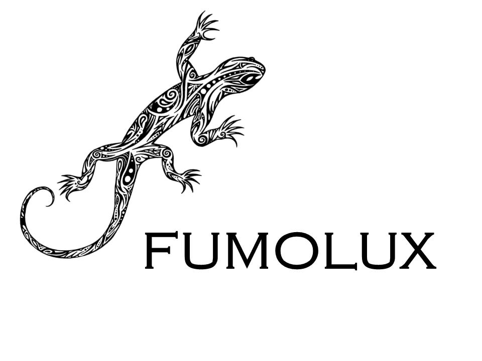 Fumolux-Logo.png?fit=960%2C720&ssl=1