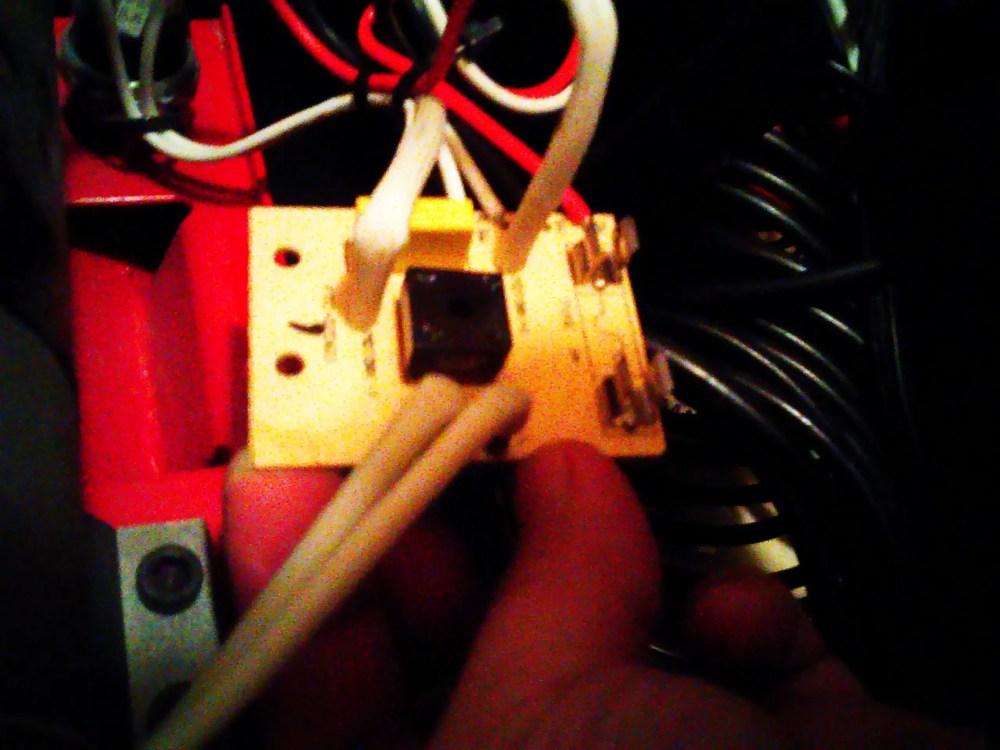 medium resolution of central pneumatic air compressor wiring diagram