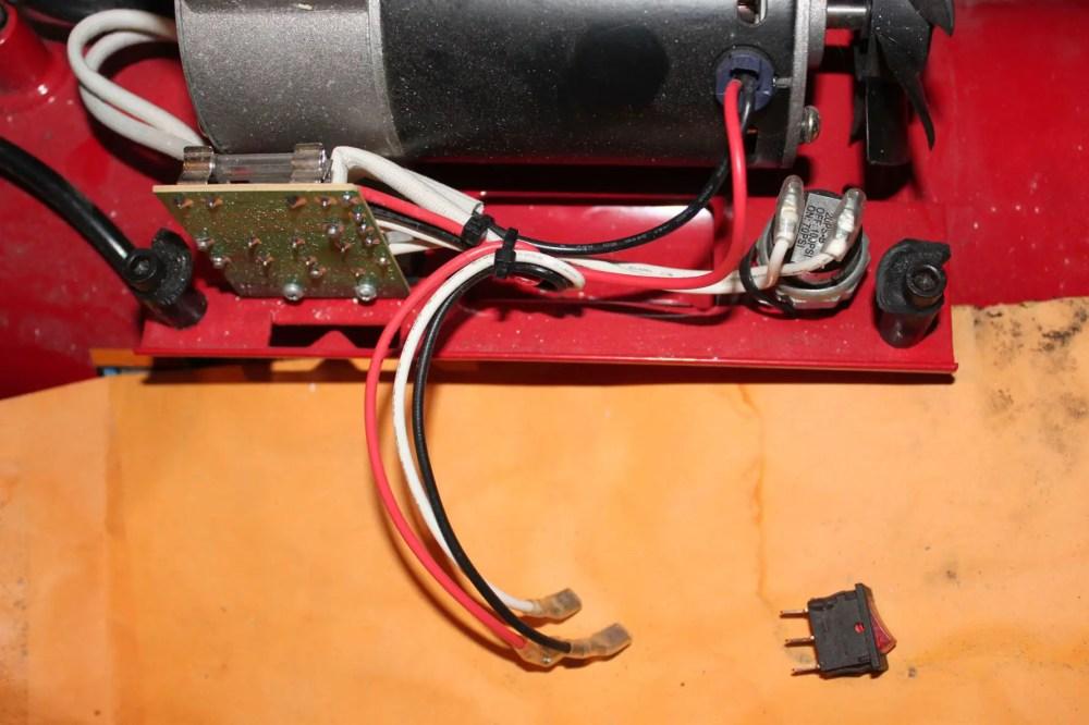 medium resolution of husky air compressor motor wiring diagram wiring diagram blog husky air compressor 230v wiring diagram wiring