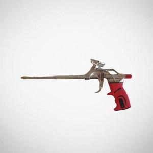 Foam Gun FG-03