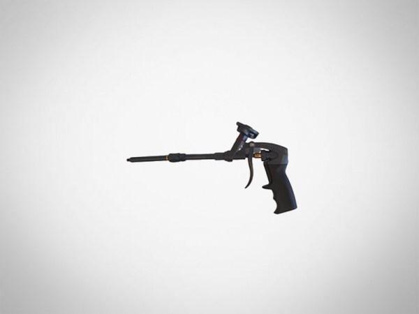 Foam Gun FG04