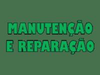 MANUTENÇÃO E REPARAÇÃO - Fixador De Espelho