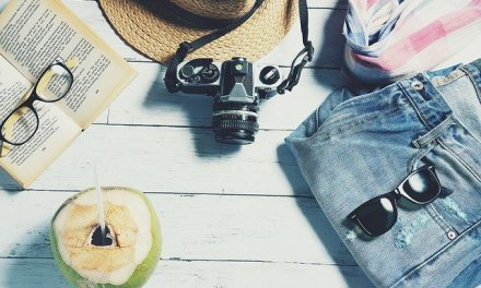 15 Mai 2020 noul termen de completare a formularului dedicat operatorilor din turism